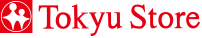 https://www.tokyu-store.co.jp/Portals/0/images/common/logo.png