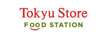 Tokyu Store FOOD STATION